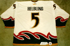 Timo Helbling