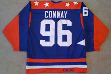 Charlie Conway